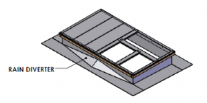 SLOPED_ROOF_CURB_1