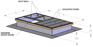SLOPED_ROOF_CURB_2